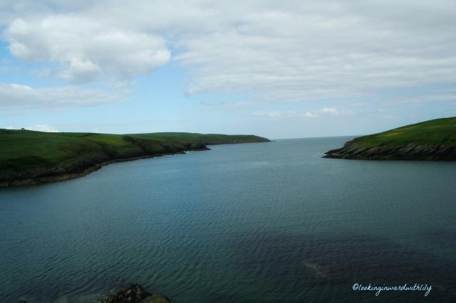 Ireland 5