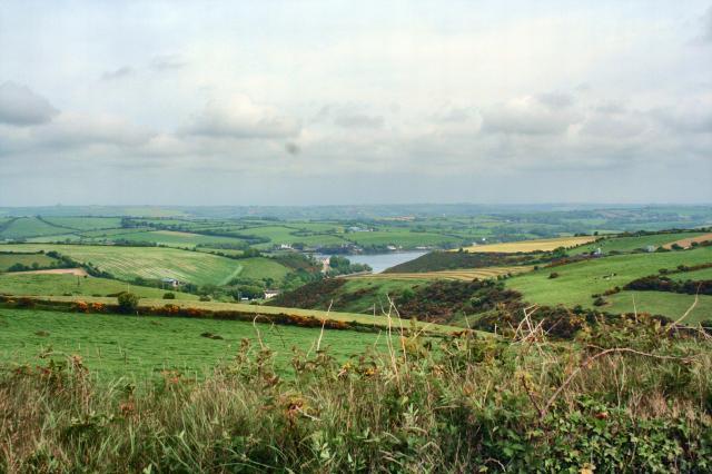Ireland Pic 3