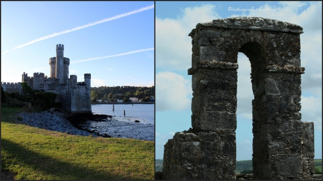 Irish Castles 1