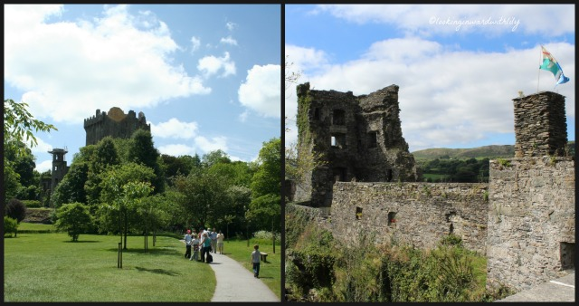 Irish Castles 2